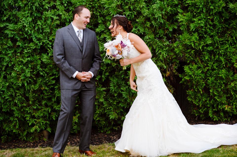 Boston-Waterworks-Museum-Wedding28.jpg