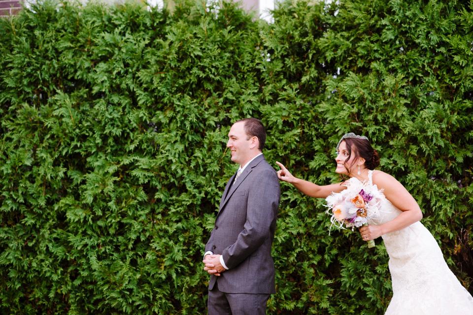 Boston-Waterworks-Museum-Wedding27.jpg
