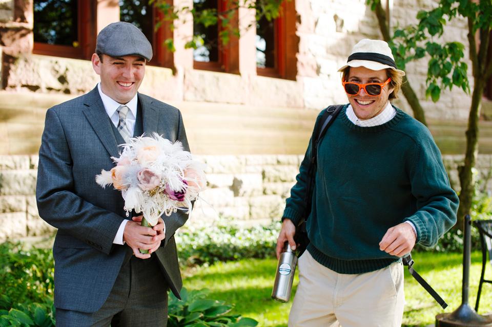 Boston-Waterworks-Museum-Wedding29.jpg