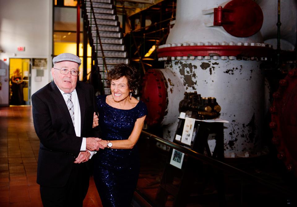 Boston-Waterworks-Museum-Wedding36.jpg