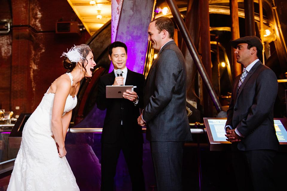 Boston-Waterworks-Museum-Wedding41.jpg