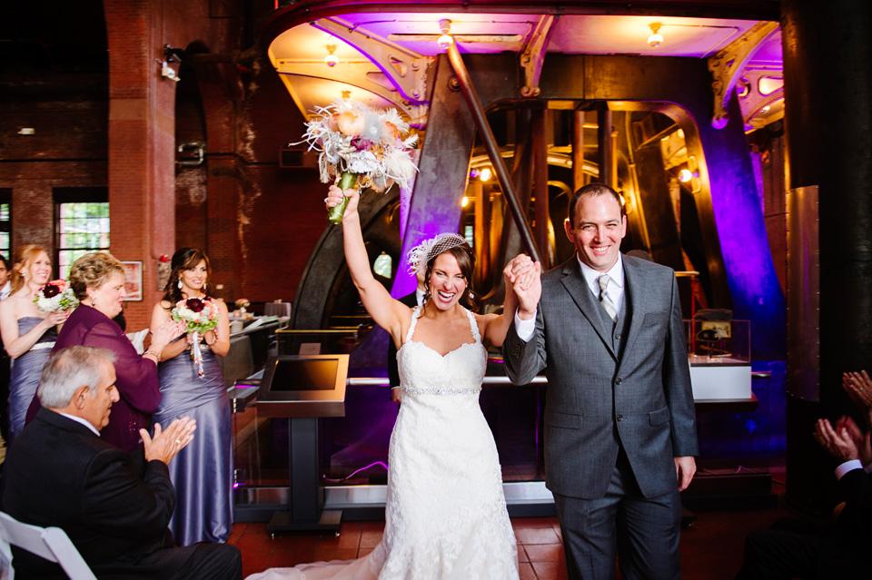 Boston-Waterworks-Museum-Wedding42.jpg