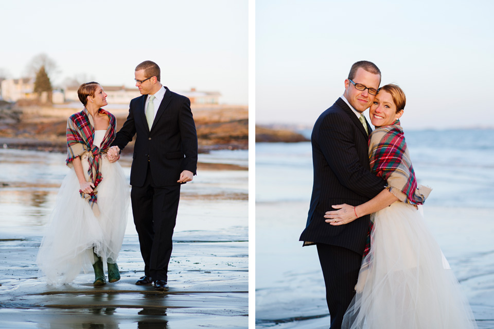 Marblehead_Winter_Wedding2.jpg