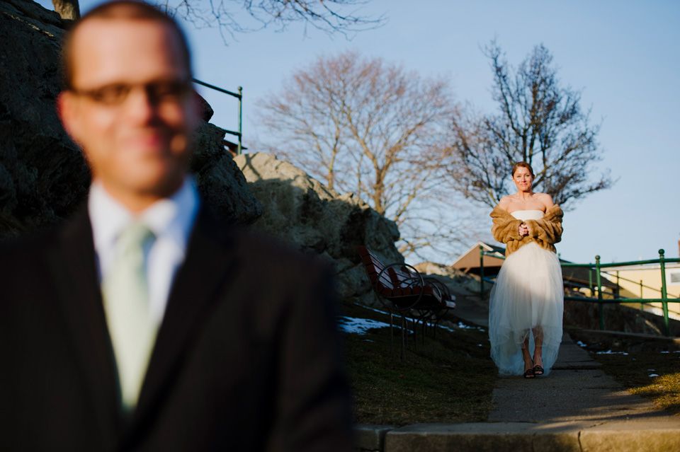 Marblehead_Winter_Wedding500.jpg