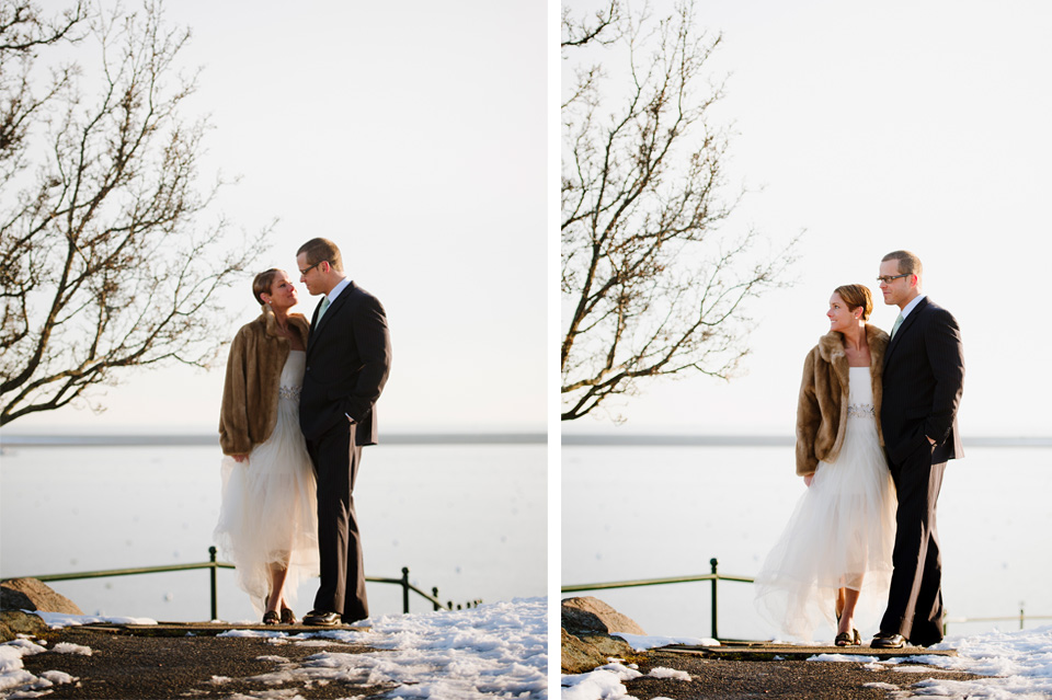 Marblehead_Winter_Wedding3.jpg