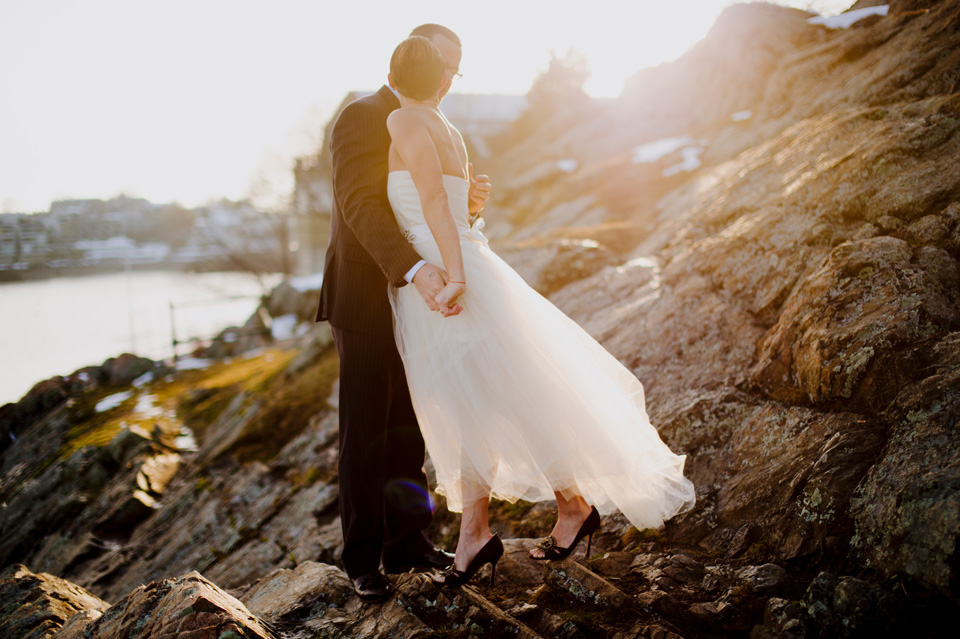 Marblehead_Winter_Wedding503.jpg