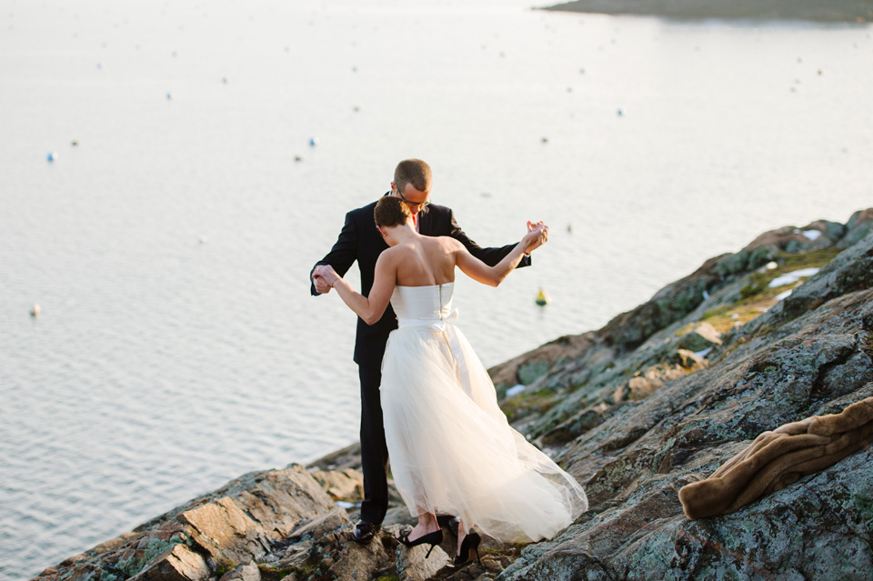Marblehead_Winter_Wedding504.jpg