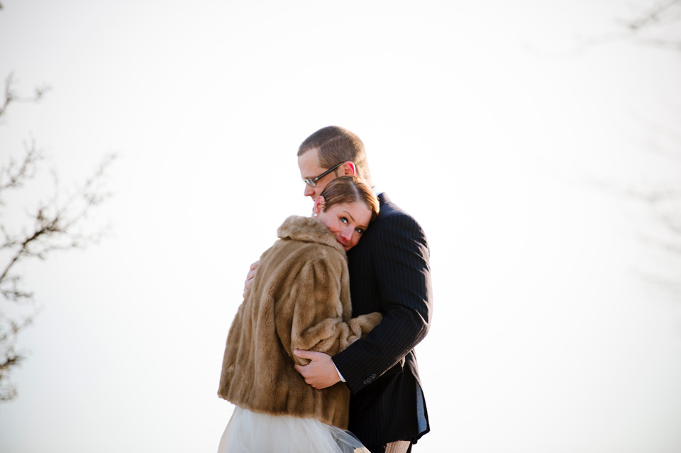 Marblehead_Winter_Wedding506.jpg