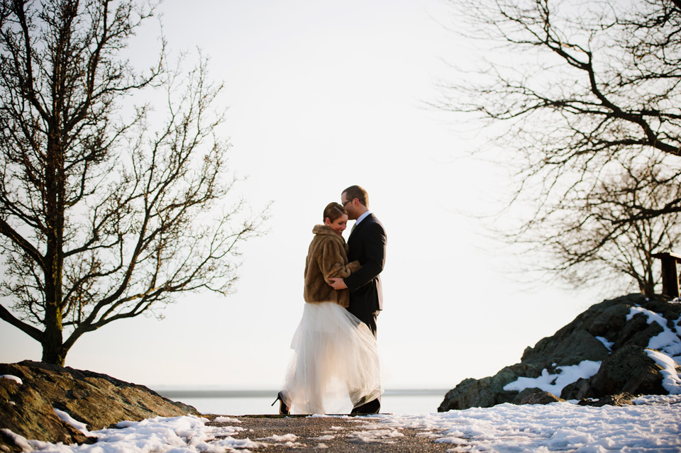 Marblehead_Winter_Wedding505.jpg
