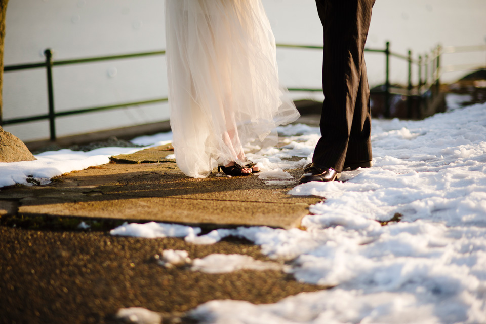 Marblehead_Winter_Wedding507.jpg