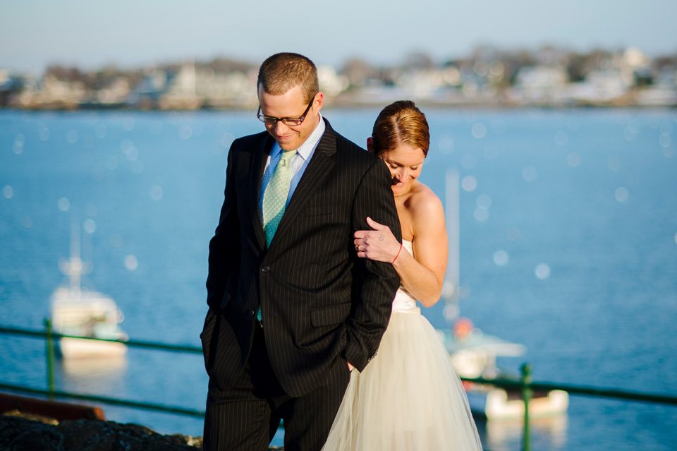 Marblehead_Winter_Wedding510.jpg