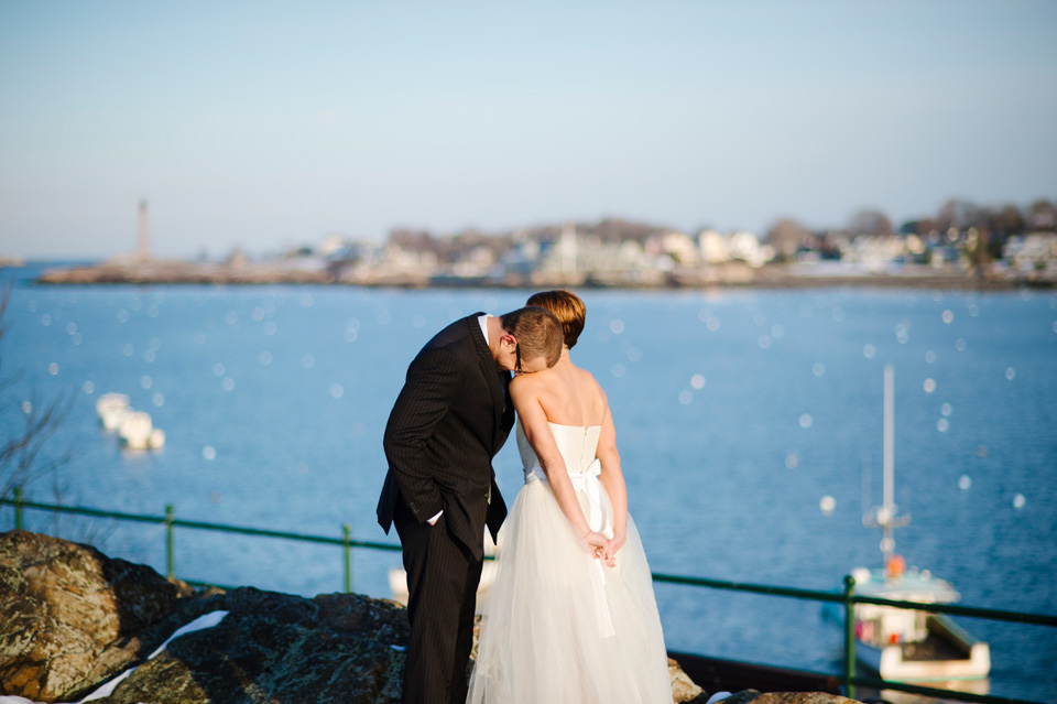 Marblehead_Winter_Wedding514.jpg