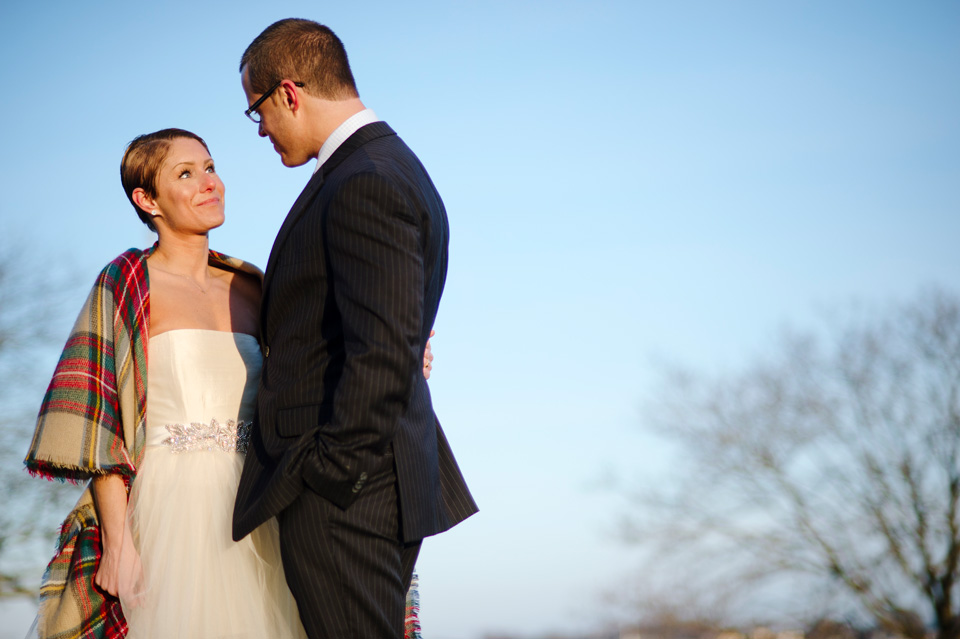 Marblehead_Winter_Wedding516.jpg