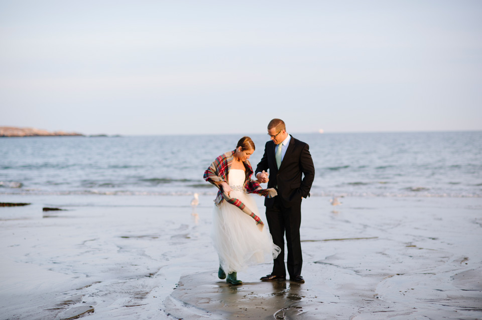 Marblehead_Winter_Wedding518.jpg