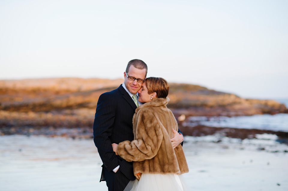 Marblehead_Winter_Wedding520.jpg