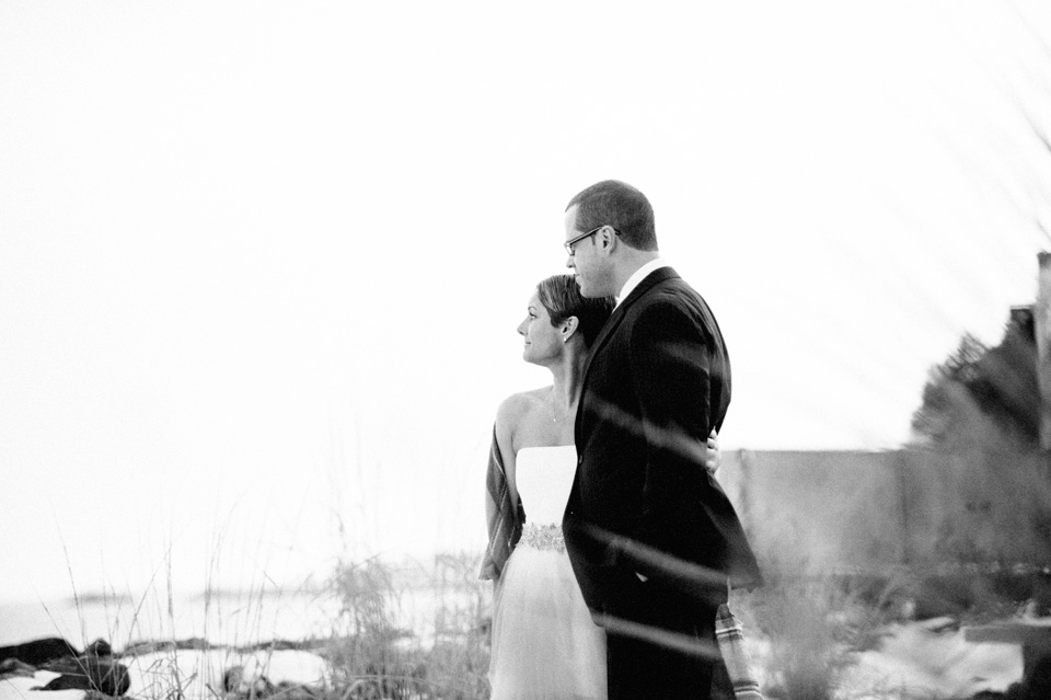 Marblehead_Winter_Wedding525.jpg