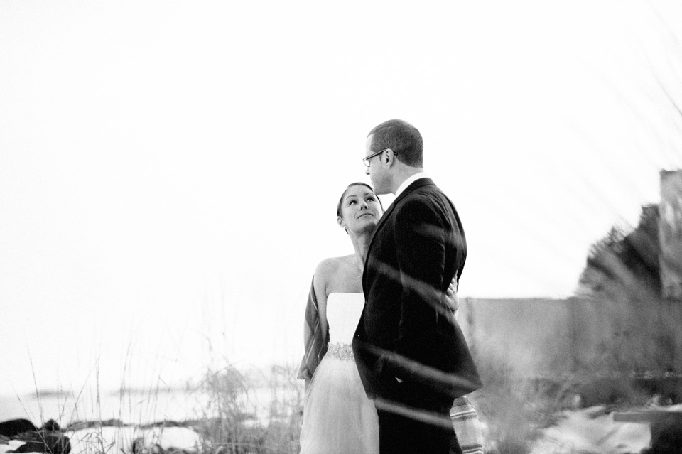 Marblehead_Winter_Wedding526.jpg
