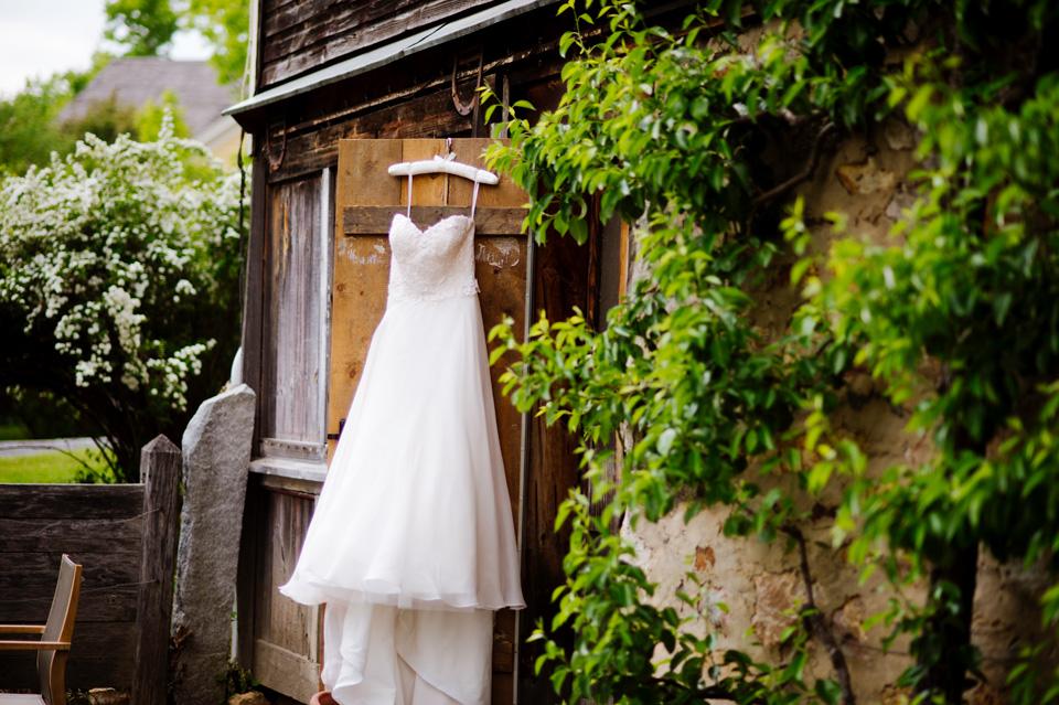 New_England_Wedding_Photographer006.jpg