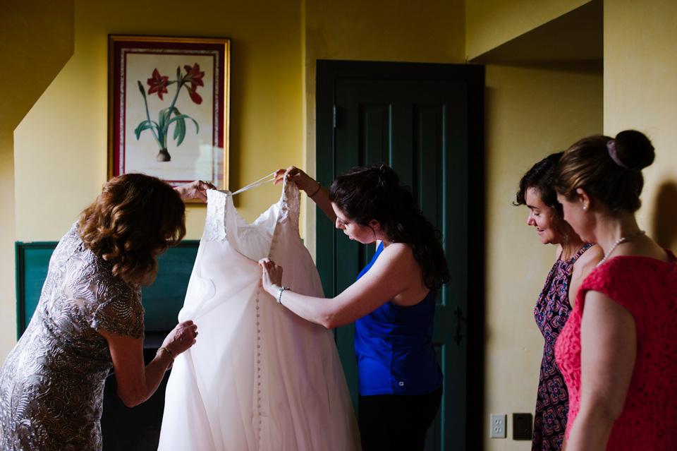 New_England_Wedding_Photographer009.jpg