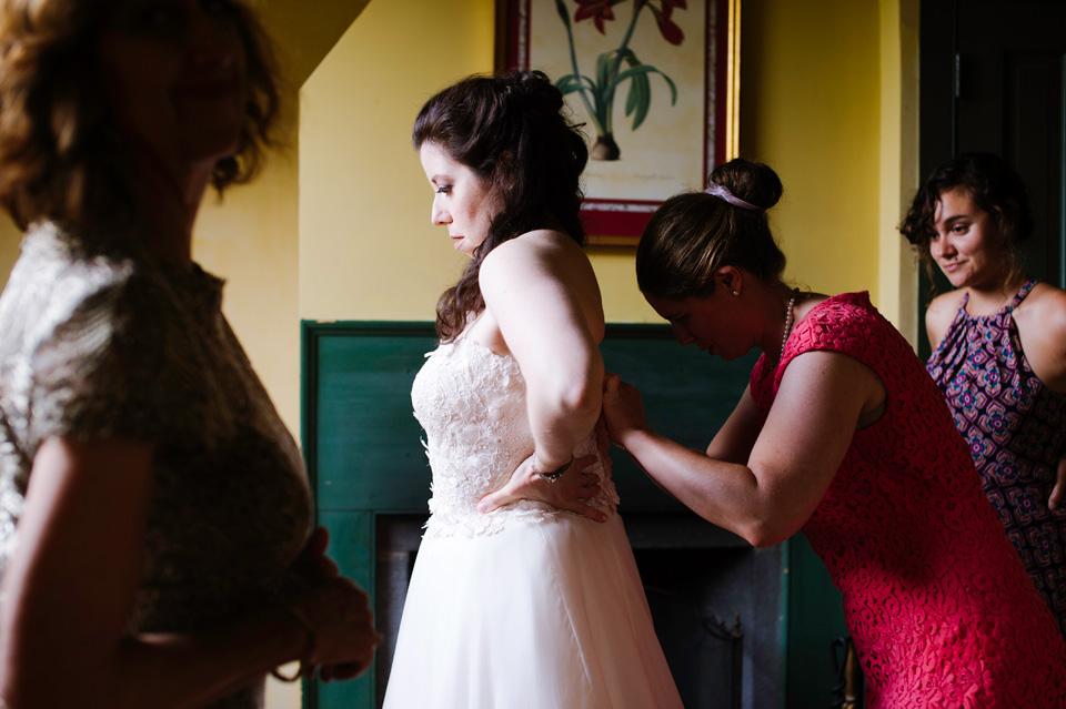 New_England_Wedding_Photographer010.jpg