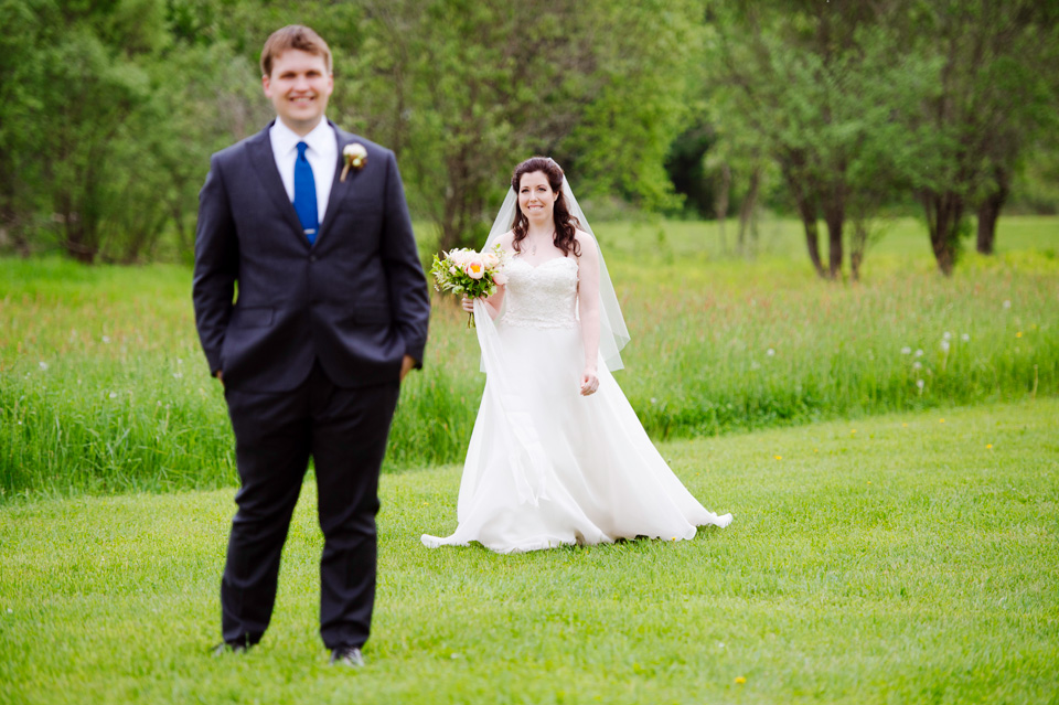 New_England_Wedding_Photographer011.jpg