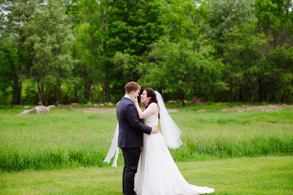 New_England_Wedding_Photographer013.jpg