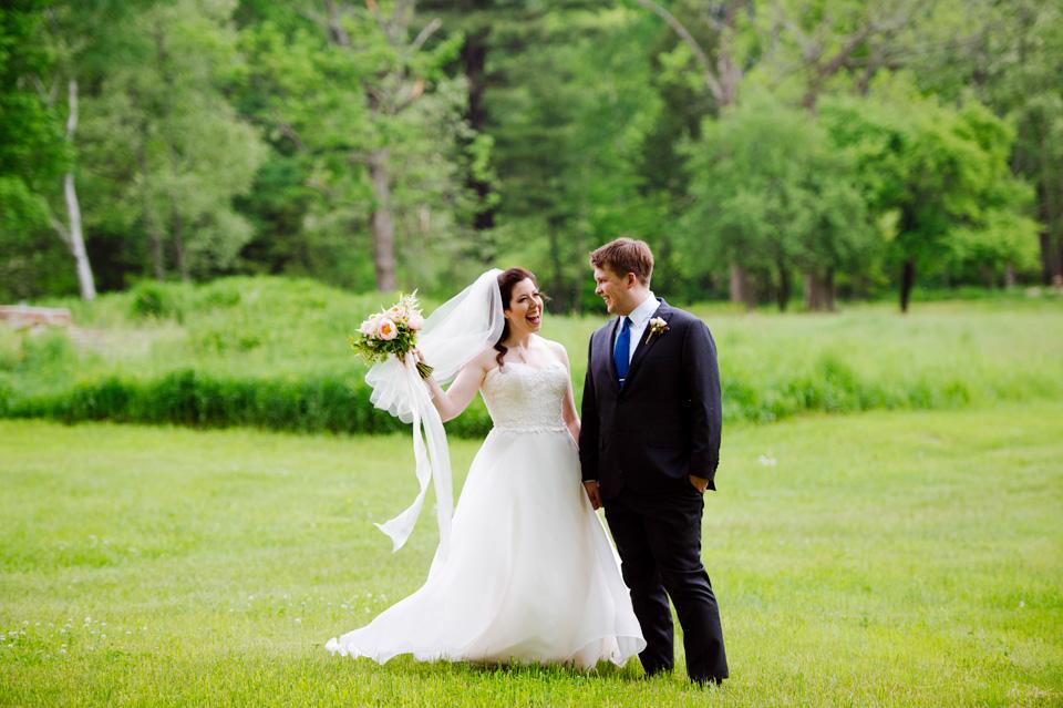 New_England_Wedding_Photographer014.jpg