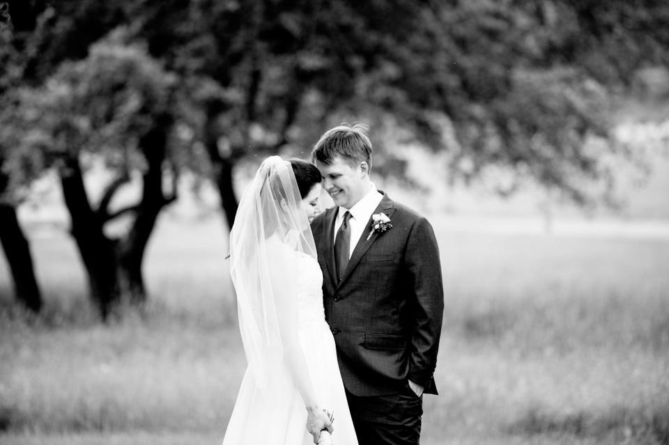 New_England_Wedding_Photographer015.jpg