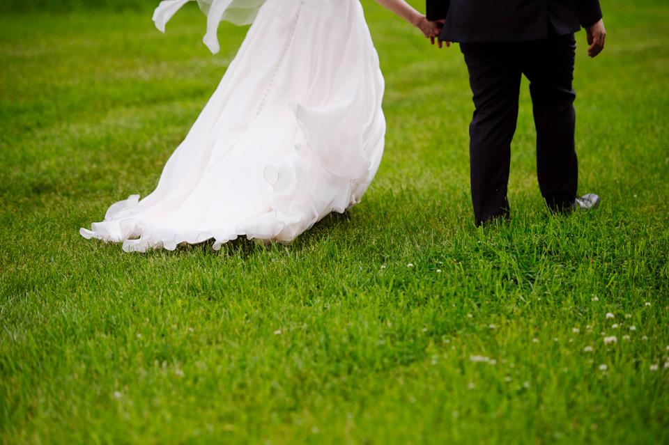 New_England_Wedding_Photographer018.jpg