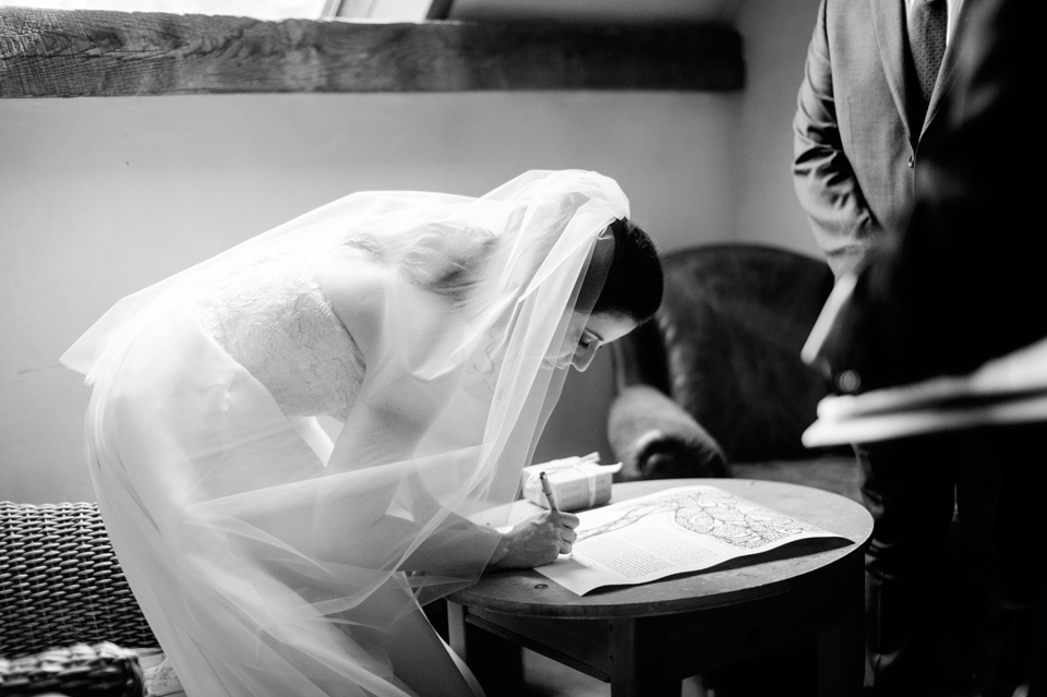 New_England_Wedding_Photographer023.jpg