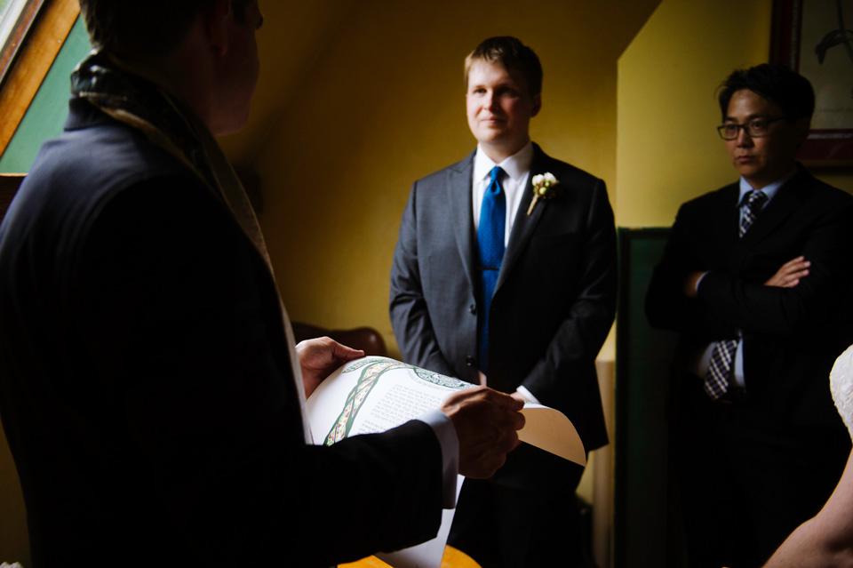 New_England_Wedding_Photographer022.jpg
