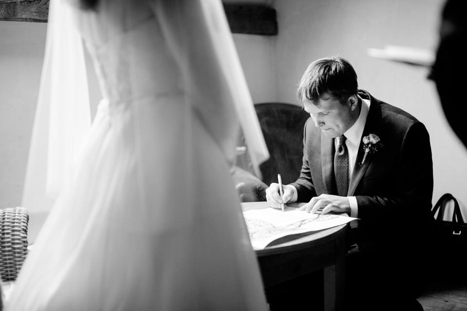 New_England_Wedding_Photographer024.jpg