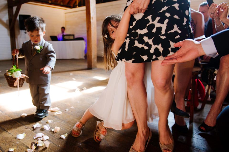 New_England_Wedding_Photographer037.jpg
