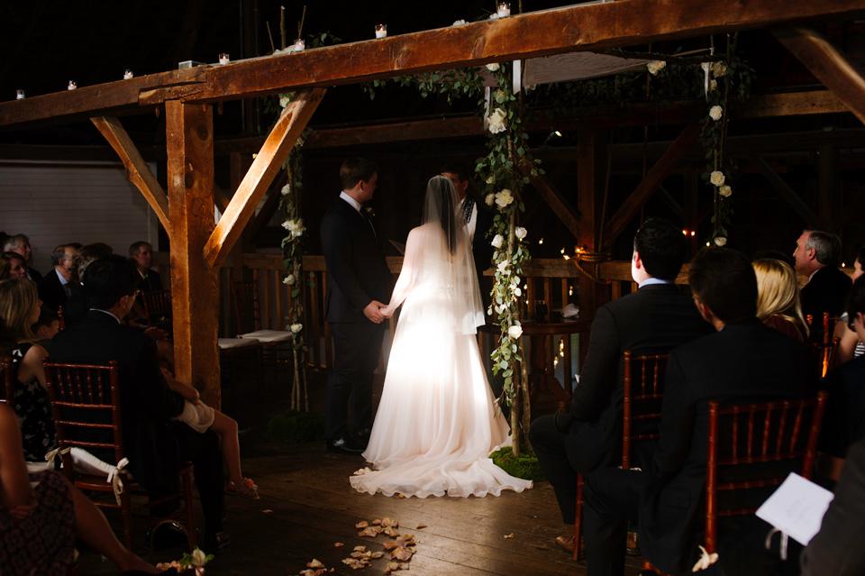 New_England_Wedding_Photographer042.jpg