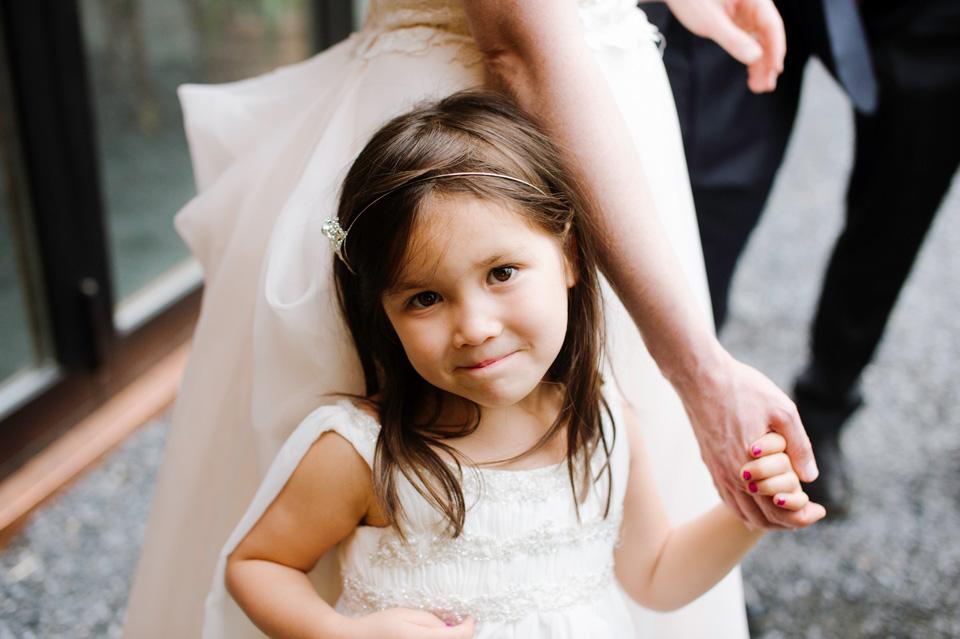 New_England_Wedding_Photographer055.jpg
