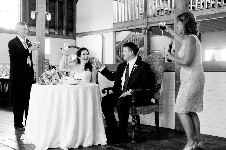 New_England_Wedding_Photographer061.jpg