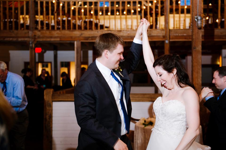 New_England_Wedding_Photographer067.jpg