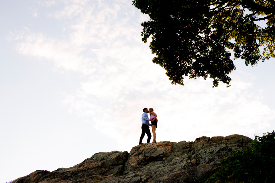 Boston_Engagement_Photographer002.jpg