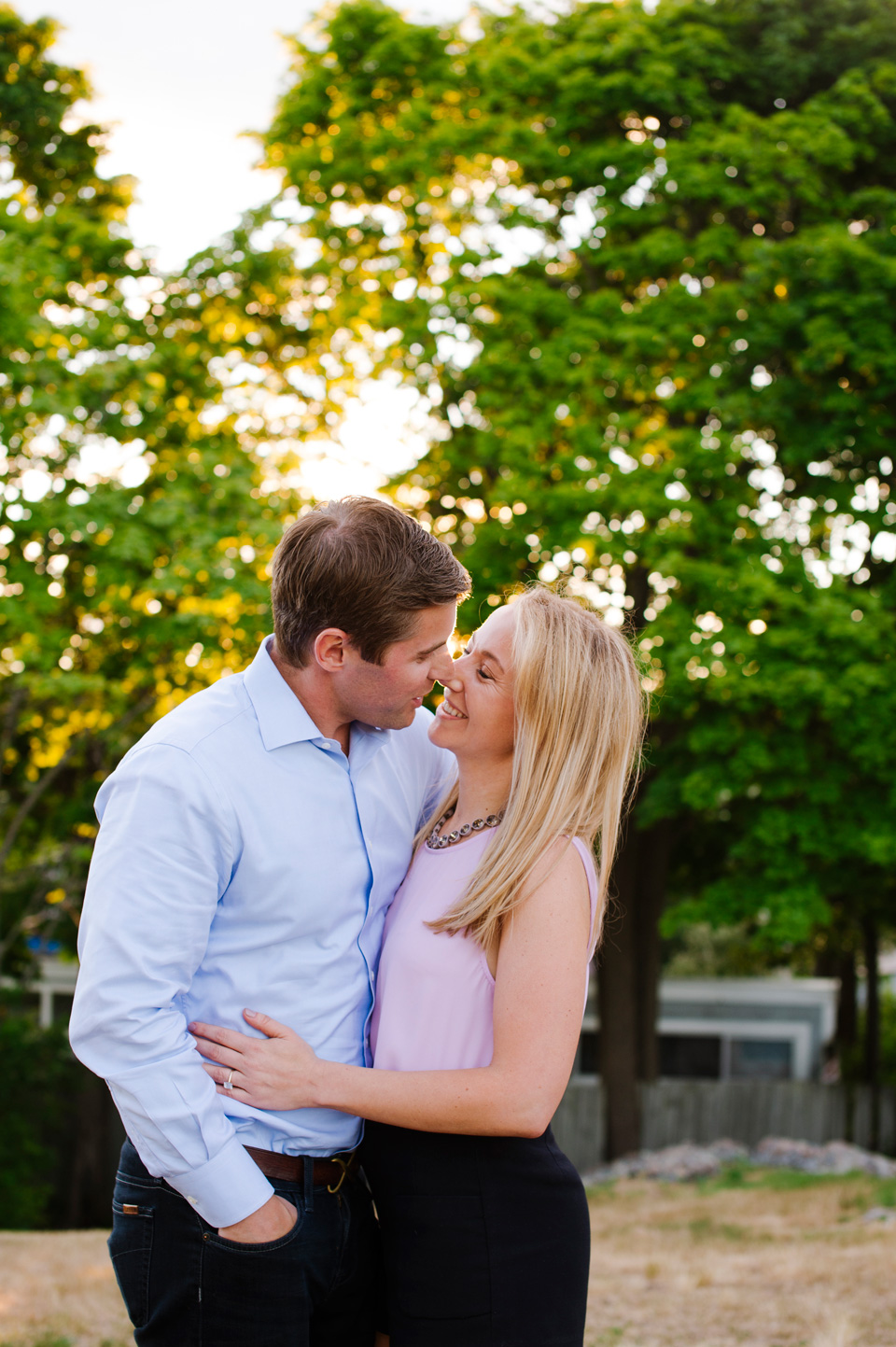 Boston_Engagement_Photographer005.jpg