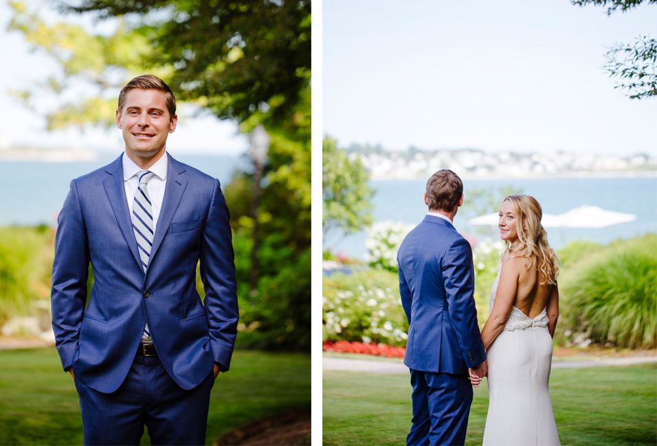 Newport_Wedding_Photographer4.jpg