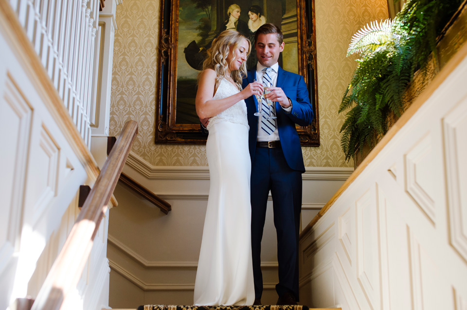 Newport_Wedding_Photographer007.jpg