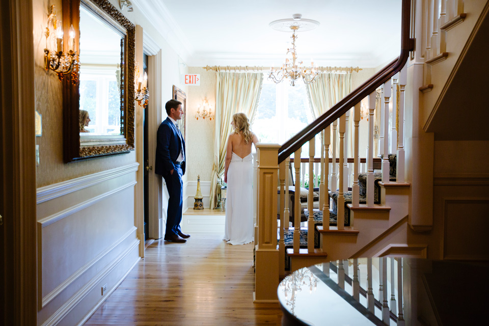 Newport_Wedding_Photographer009.jpg