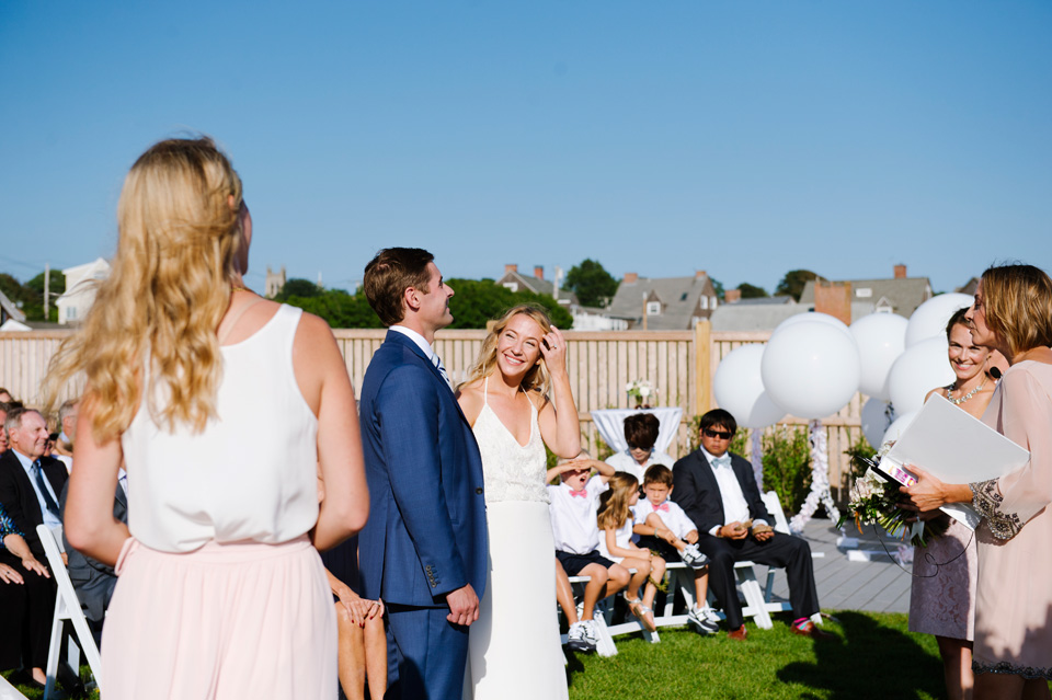 Newport_Wedding_Photographer028.jpg