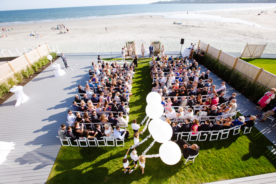 Newport_Wedding_Photographer026.jpg