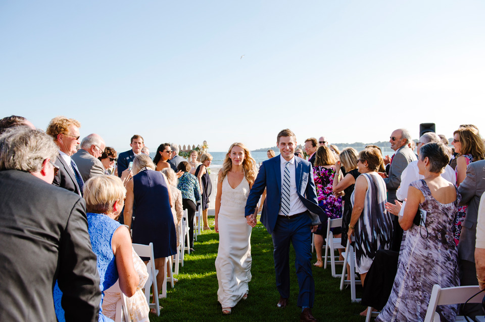 Newport_Wedding_Photographer031.jpg