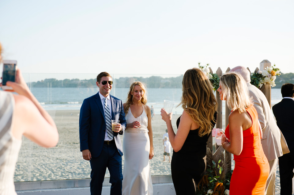 Newport_Wedding_Photographer037.jpg