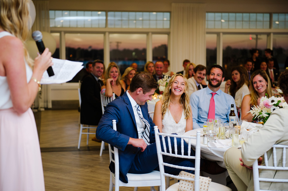 Newport_Wedding_Photographer049.jpg