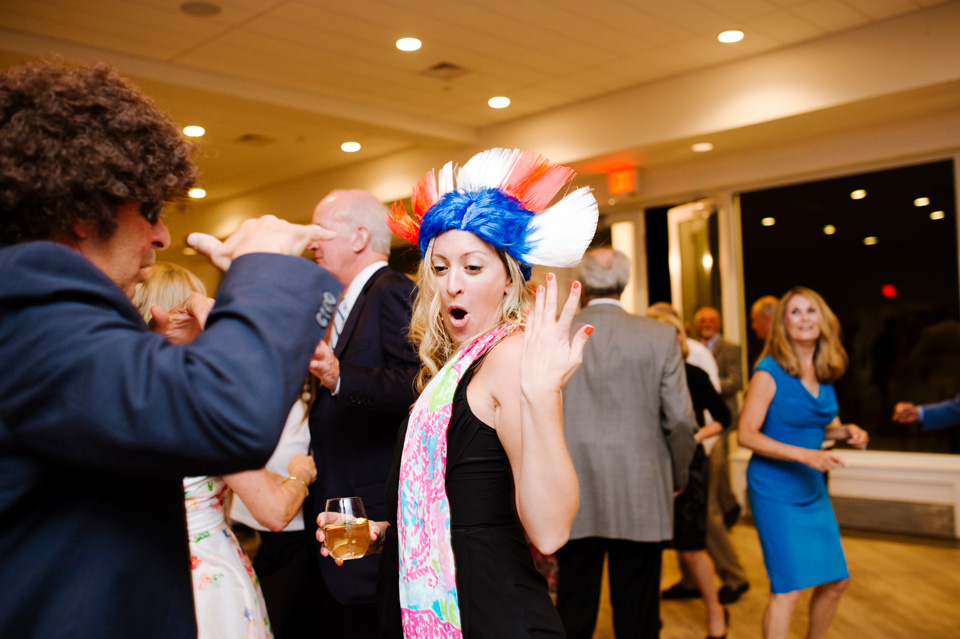 Newport_Wedding_Photographer055.jpg