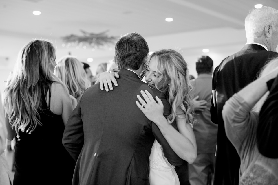 Newport_Wedding_Photographer044.jpg