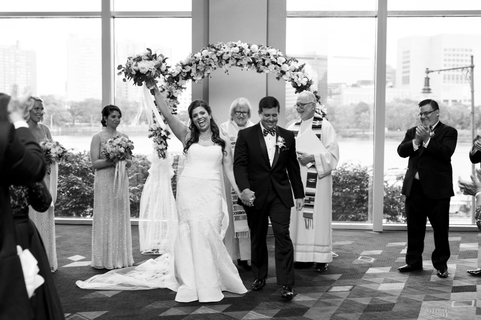 Boston_Wedding_Photographer (14 of 27).jpg